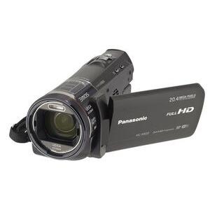 Photo of Panasonic HC-X920 Camcorder