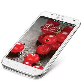 LG Optimus L7 II Reviews