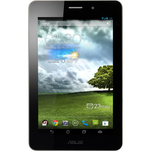 Photo of Asus Fonepad 3G WiFi Tablet PC