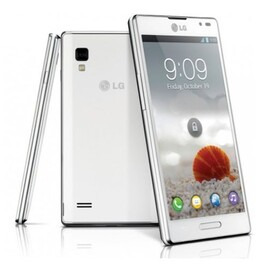 LG Optimus G Pro E975 Reviews