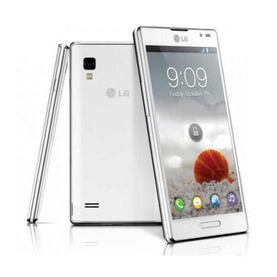 LG Optimus G Pro E975