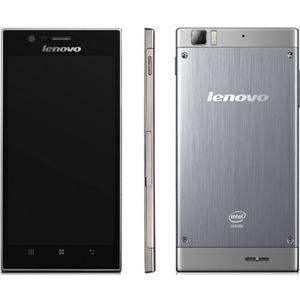 Photo of Lenovo K900 Mobile Phone