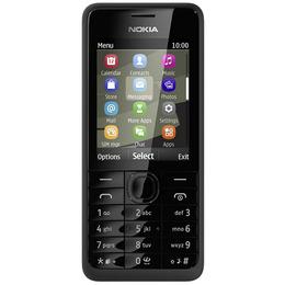 Nokia 301 Reviews