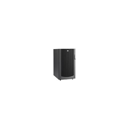 HP Rack 10622 G2 Pallet