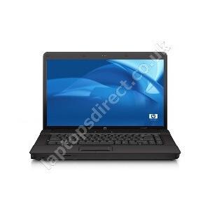 Photo of HP Compaq 610 VC266EA Laptop