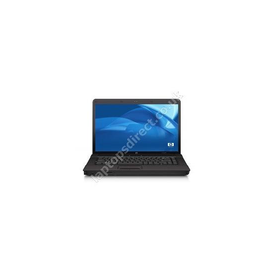 HP Compaq 610 VC266EA