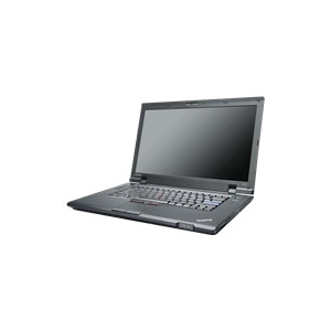 Photo of Lenovo ThinkPad SL510 2847 NSL3PUK Laptop