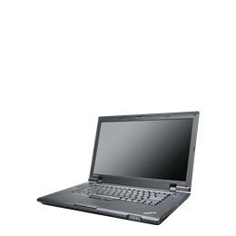 Lenovo ThinkPad SL510 2847 NSL54UK Reviews