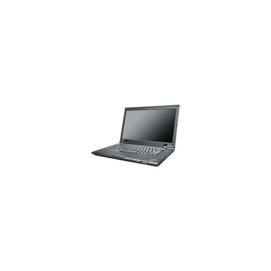Lenovo ThinkPad SL510 2847 NSL54UK