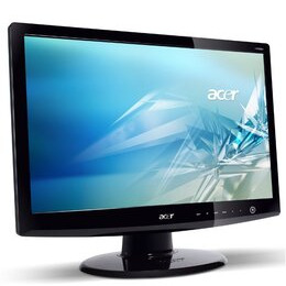 Acer H233HEbmid Reviews