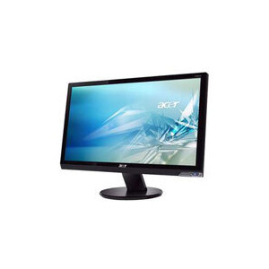 Photo of Acer P235HBBD Monitor