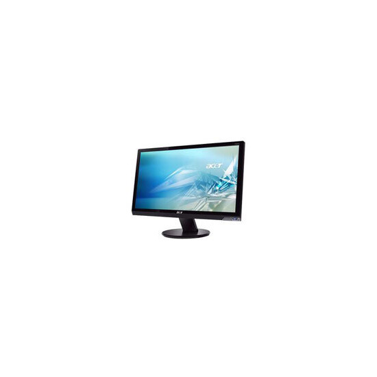 Acer P235HBbd