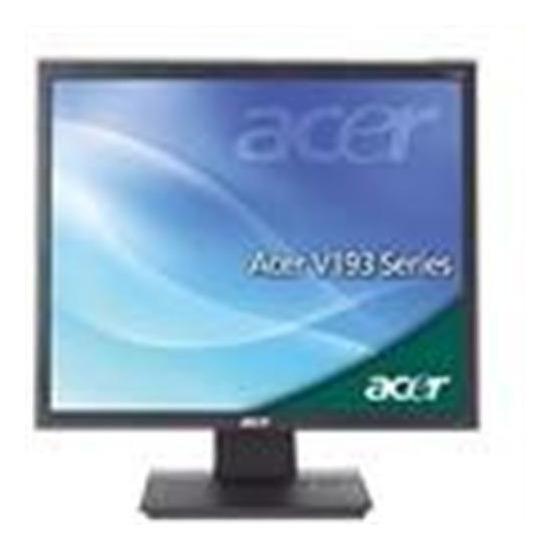 Acer V193Db