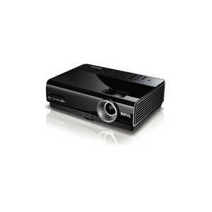 Photo of BenQ MP626 DLP Projector Projector