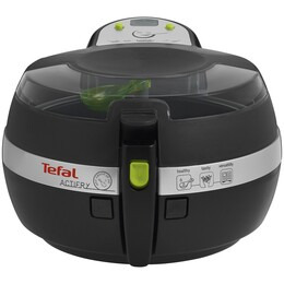 Tefal Actifry AL806240 Reviews