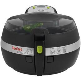 Tefal Actifry AL806240 Reviews