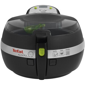 Photo of Tefal Actifry AL806240 Kitchen Appliance