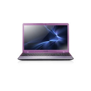 Photo of Samsung NP350V5C-A09UK Laptop
