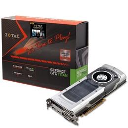 Zotac ZT-70101-10P 6GB Reviews