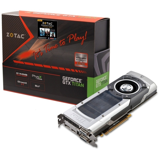Zotac ZT-70101-10P 6GB