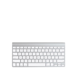 Apple MC184B Reviews