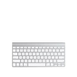 Apple MC184B Reviews