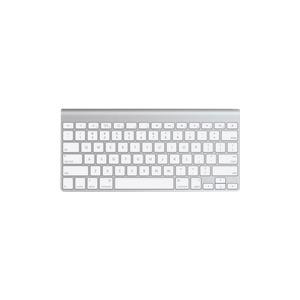 Photo of Apple MC184B Keyboard