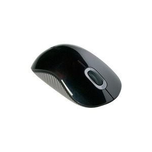 Photo of Targus Bluetooth Comfort Laser Mouse Computer Mouse