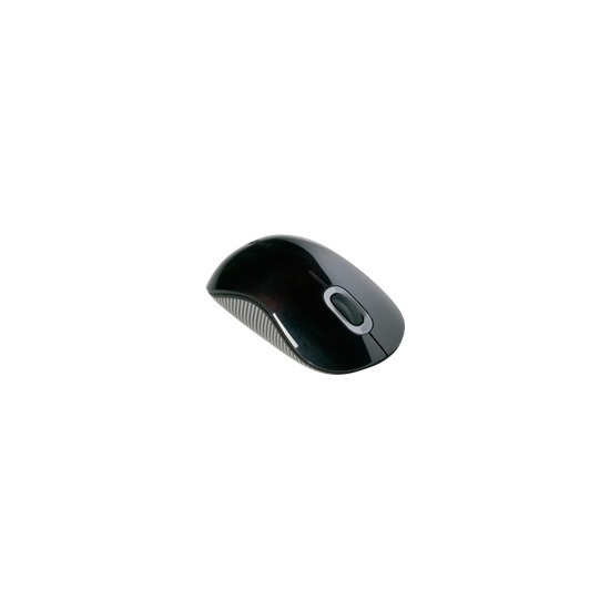 Targus Bluetooth Comfort Laser Mouse