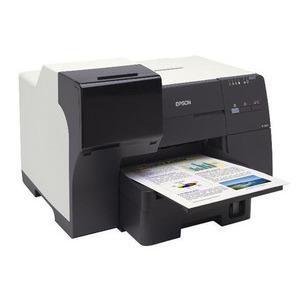 Photo of Epson B 300 Printer