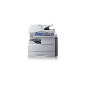 Photo of Samsung SCX-6545N Printer