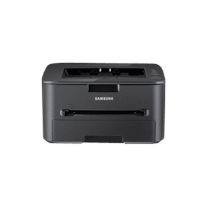 Photo of Samsung ML-1915 Printer