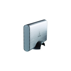 Photo of Iomega Professional Hard Drive 2 TB Hard Drive