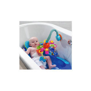 Photo of Tesco Tub Time Mobile Baby Product