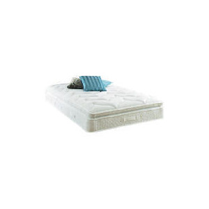 Photo of Sealy Classic Passion King Mattress Bedding