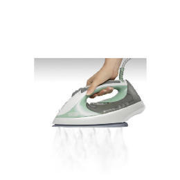 Delonghi FXN22 Steam Iron Reviews