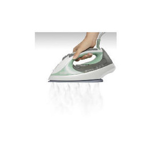 Photo of DeLonghi FXN22 Steam Iron Iron