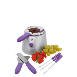 Mistral Chocolate Fondue Set Reviews