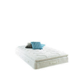 Sealy Classic Passion Double Mattress Reviews