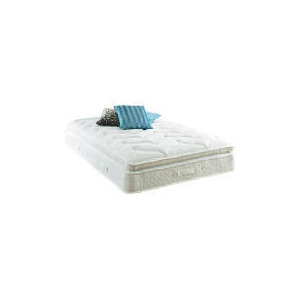 Photo of Sealy Classic Passion Double Mattress Bedding