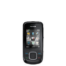 Nokia 3600 Slide Reviews