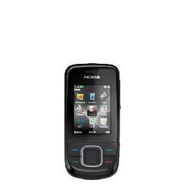 Nokia 3600 Slide Reviews