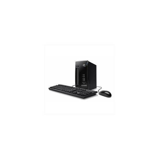 Compaq CQ2300 Desktop PC