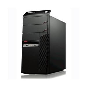 Photo of Lenovo Small Form ThinkCentre A58 SML7LUK Desktop Computer