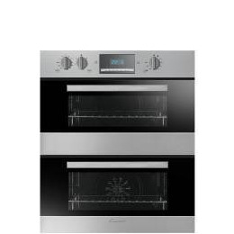 Candy TCP21/1 Double Oven Reviews