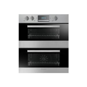 Photo of Candy TCP21/1 Double Oven Oven