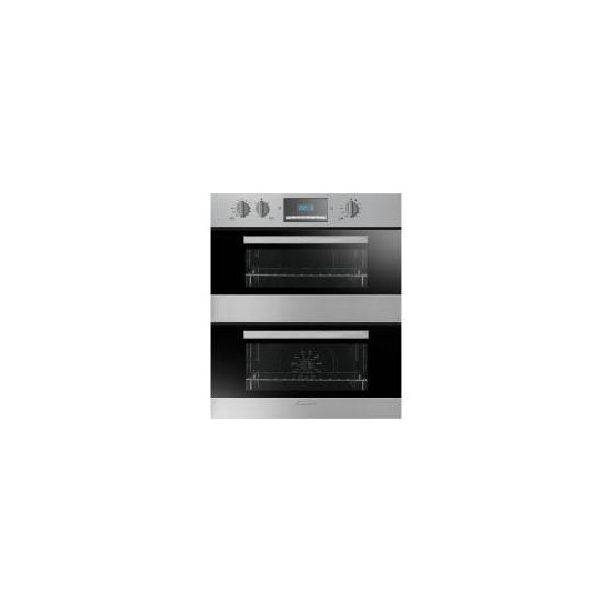 Candy TCP21/1 Double Oven