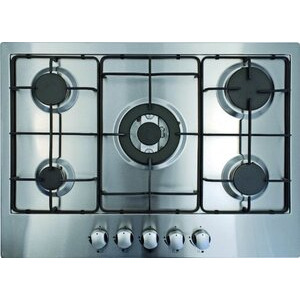Photo of HomeKing HHG710SS Hob