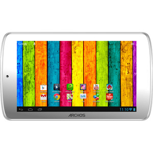Photo of Archos 70 Titanium Tablet PC