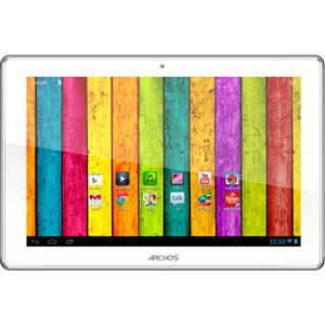 Photo of Archos 101 Titanium Tablet PC